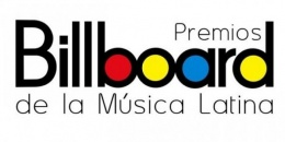 01Premios-Billboard.jpeg