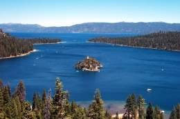 Emerald Bay Lake Tahoe.jpg