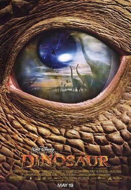 Dinosaurios Pelicula Ecured Cuando una devastadora lluvia de meteoritos provoca el caos en su pacífico mundo, aladar pone rumbo a tierra firme y se une a un grupo de dinosaurios que buscan desesperadamente un lugar. dinosaurios pelicula ecured