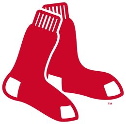Boston red sox-primary-2009-pres.png