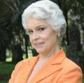Teresa Gutiérrez Ecured