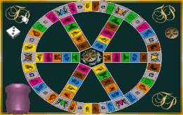 Desafía tu mente con el clásico juego de preguntas y respuestas