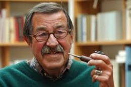 Günter Grass.jpeg