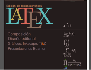 Dibujo latex.PNG