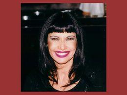 Susana Romero Nude Photos 38