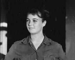 Monika Ertl