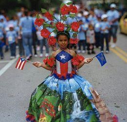 Traje típico de Puerto Rico - EcuRed d44f1c424e3