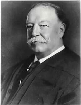 William Taft.jpg