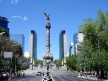 Ciudad Apodaca Ecured