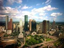 Houston-skyline123123.jpg
