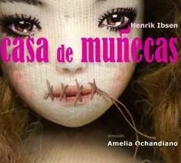 Casa de muñecas - EcuRed