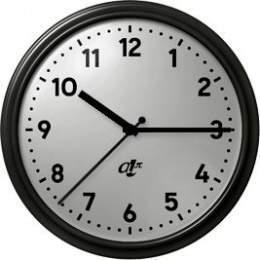 60cddf86ebee Reloj - EcuRed