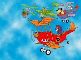Dibujos animados - Página 3 260px-Escuadron_diabolico