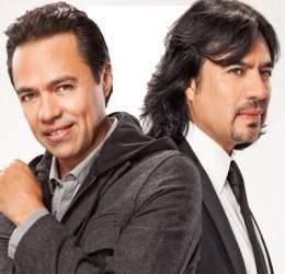 Los Temerarios Ecured Los temerarios are a mexican romantic music group. los temerarios ecured