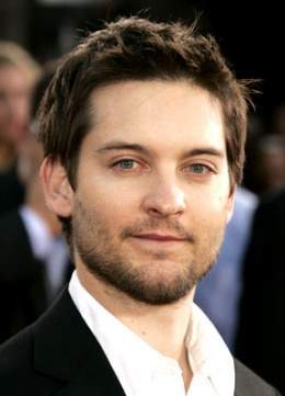 Tobey maguire.jpg
