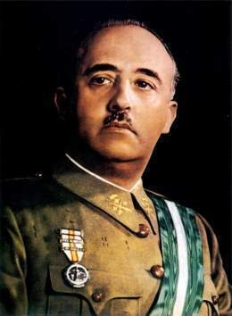 Francisco Franco.jpg