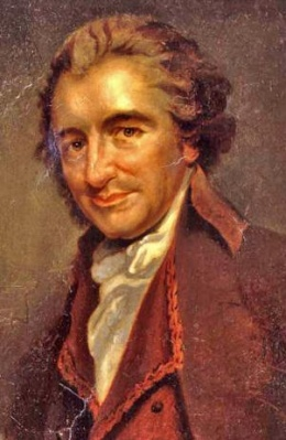 Thomas Paine.jpeg