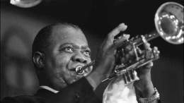 Louis Armstrong21.jpg