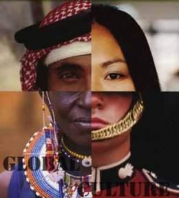 Cultura - EcuRed