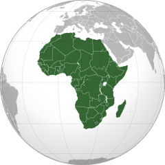 Africa (orthographic projection).png