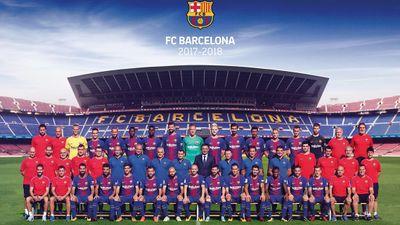 df369da278669 Foto-Oficial-FC-Barcelona-2017-2018.JPG