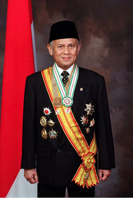 Jusuf Habibie.png