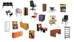 Mobiliario ecured for Cocina definicion arquitectura
