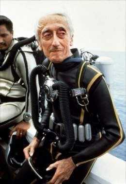 Cousteau-jacques-yves-01-g.jpg