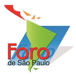 Forode sao paulo.png