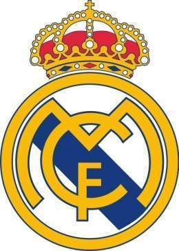 escudo del real madrid ecured