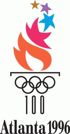 Juegos Olimpicos De Atlanta 1996 Ecured