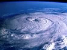 Huracan Katrina Ecured