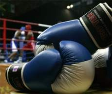 Guantes-boxeo.jpg