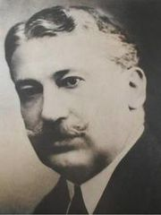 Julio Acosta García - EcuRed