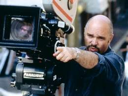 Anthony-Minghella.jpg