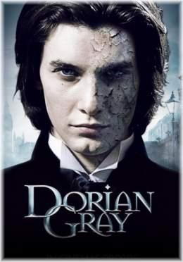 Dorian Gray - EcuRed