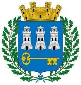 Escudo de La Habana - EcuRed 2f913d0aa86a7