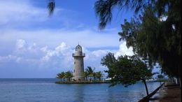 Park-florida-biscayne-national-.jpg