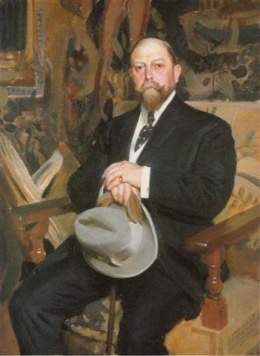 Anders Zorn 2 (Small).jpg