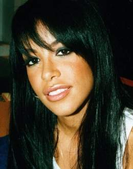 Female-singer-aaliyah-photos-1.jpg