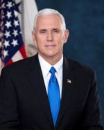 Michael Richard Pence.jpg