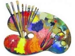 El artisticas es quimica diferentes expresiones cual la uso de en