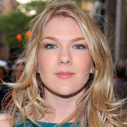 Lily Rabe - EcuRed