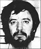 Jesús Amado Carrillo Fuentes Ecured