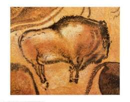 Arte prehistórico - EcuRed 048d002d0fd
