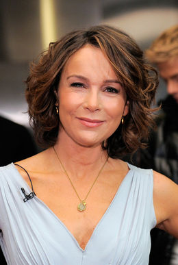 Jennifer Grey.jpg