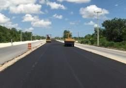 Infraestructura Vial Ecured