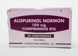 acido urico bajo soluciones caseras para la gota plantas medicinales para gota acido urico