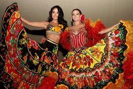 Venta de vestidos de fiesta en venezuela