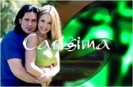 telenovela carissima